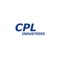 cpl industries