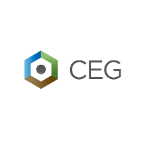 Clean Electricity Generation (CEG)