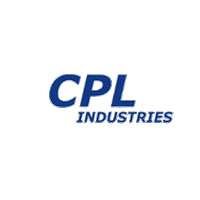 CPL Industries Limited