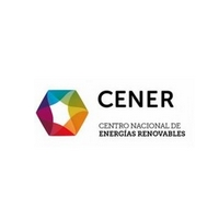 CENER-CIEMAT Foundation