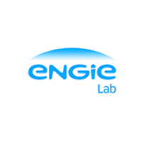 ENGIE Lab Laborelec