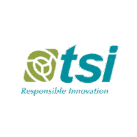 Teal Sales Incorporated (TSI)