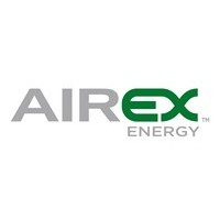 AIREX Energie inc.