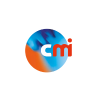 Cockerill Maintenance et Ingénierie SA (CMI)