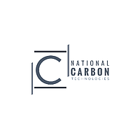 National Carbon Technologies