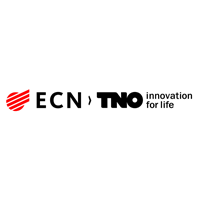 ECN part of TNO